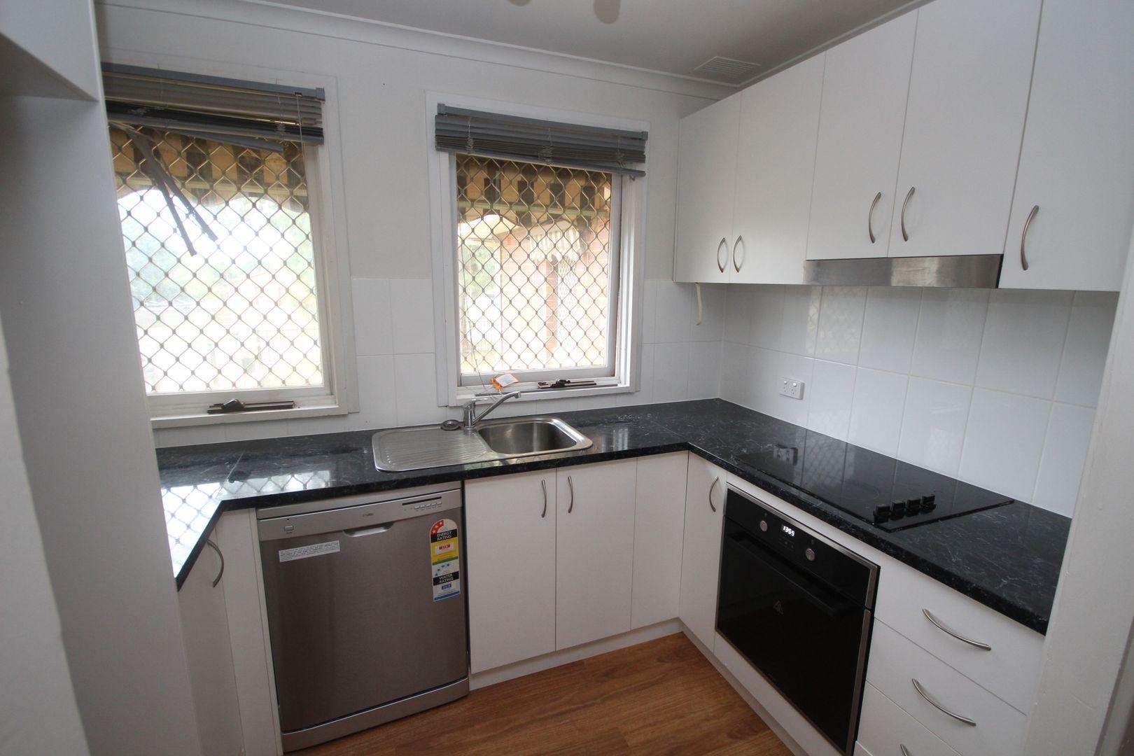 54 Mumford Street, Ashmont NSW 2650, Image 0