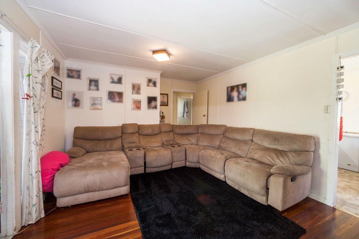 32 Fe Walker Street, Kepnock QLD 4670, Image 1