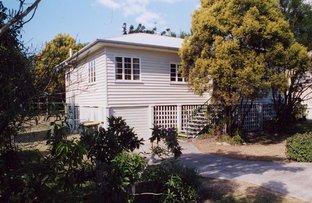 Picture of 29 Mott Street, Gaythorne QLD 4051