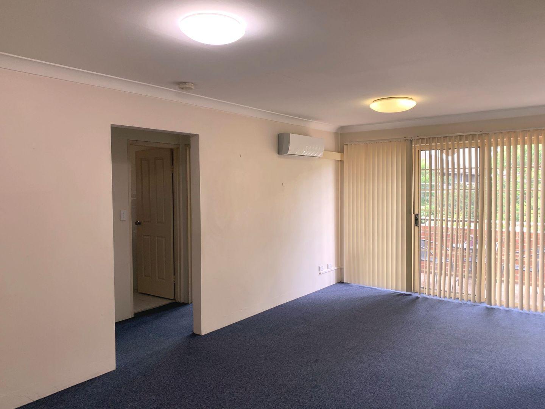 3/30 Livingstone Road, Petersham NSW 2049, Image 2