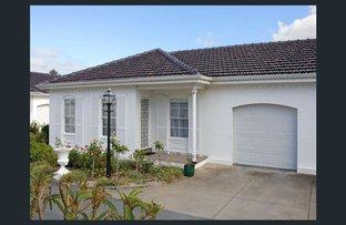 Picture of 19/8-10 Robert Street, Glenelg South SA 5045