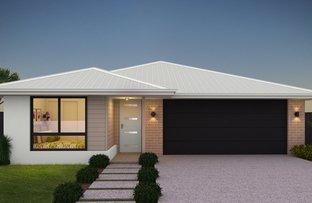 Picture of 22 Kate St, Gracemere QLD 4702