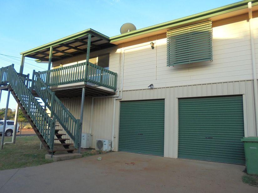 A/102 Eva Street, Cloncurry QLD 4824, Image 1