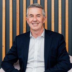 Tony Dribbus, Sales representative
