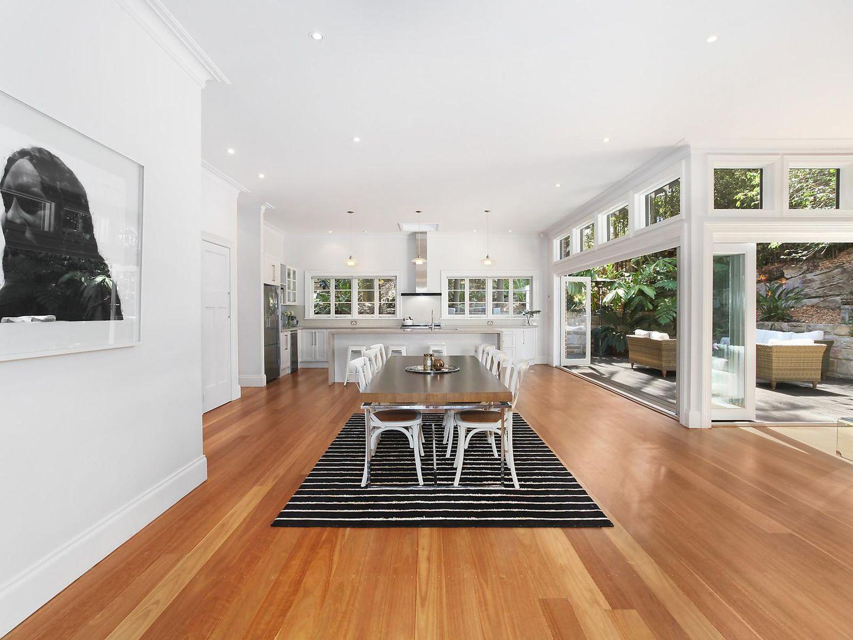 5 Powell Street, Neutral Bay NSW 2089, Image 2