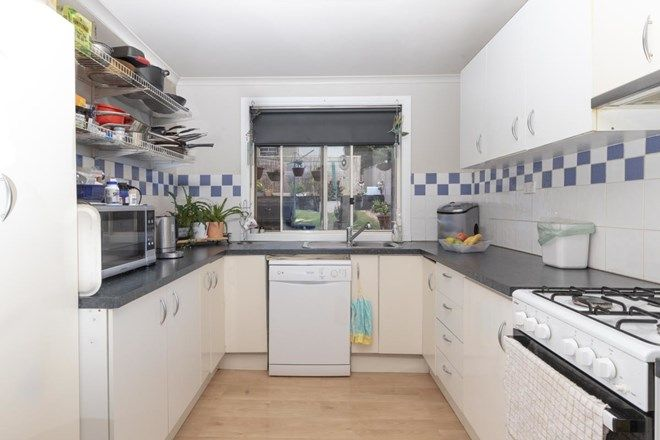 Picture of 224 Foxlow St, CAPTAINS FLAT NSW 2623