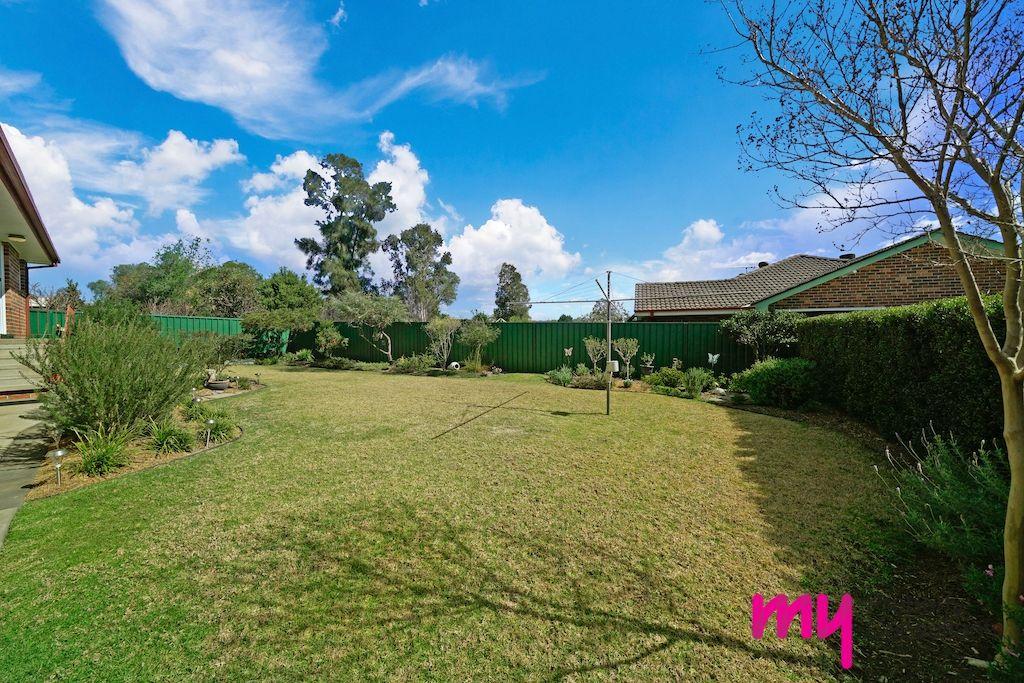14 Crookston Drive, Camden South NSW 2570, Image 2
