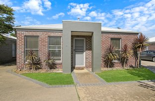 Picture of 2/259 Wantigong Street, North Albury NSW 2640