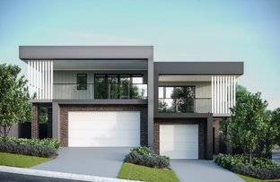 Picture of 42 & 42A Honey Eater Drive, Blackbutt NSW 2529