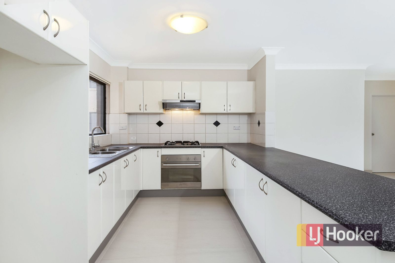 10/82-84 Beaconsfield St, Silverwater NSW 2128, Image 1
