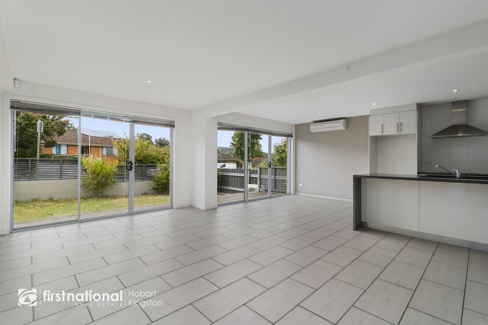 5/10 Denison Street, Kingston TAS 7050, Image 1