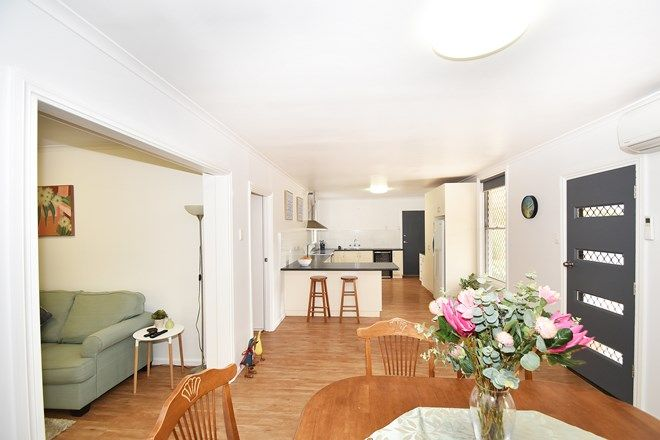 Picture of 47 Head Street, BRAITLING NT 0870