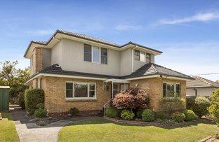 Picture of 227 Waverley Road, Mount Waverley VIC 3149