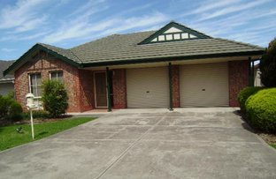 Picture of 16 Abbey Close, Holden Hill SA 5088