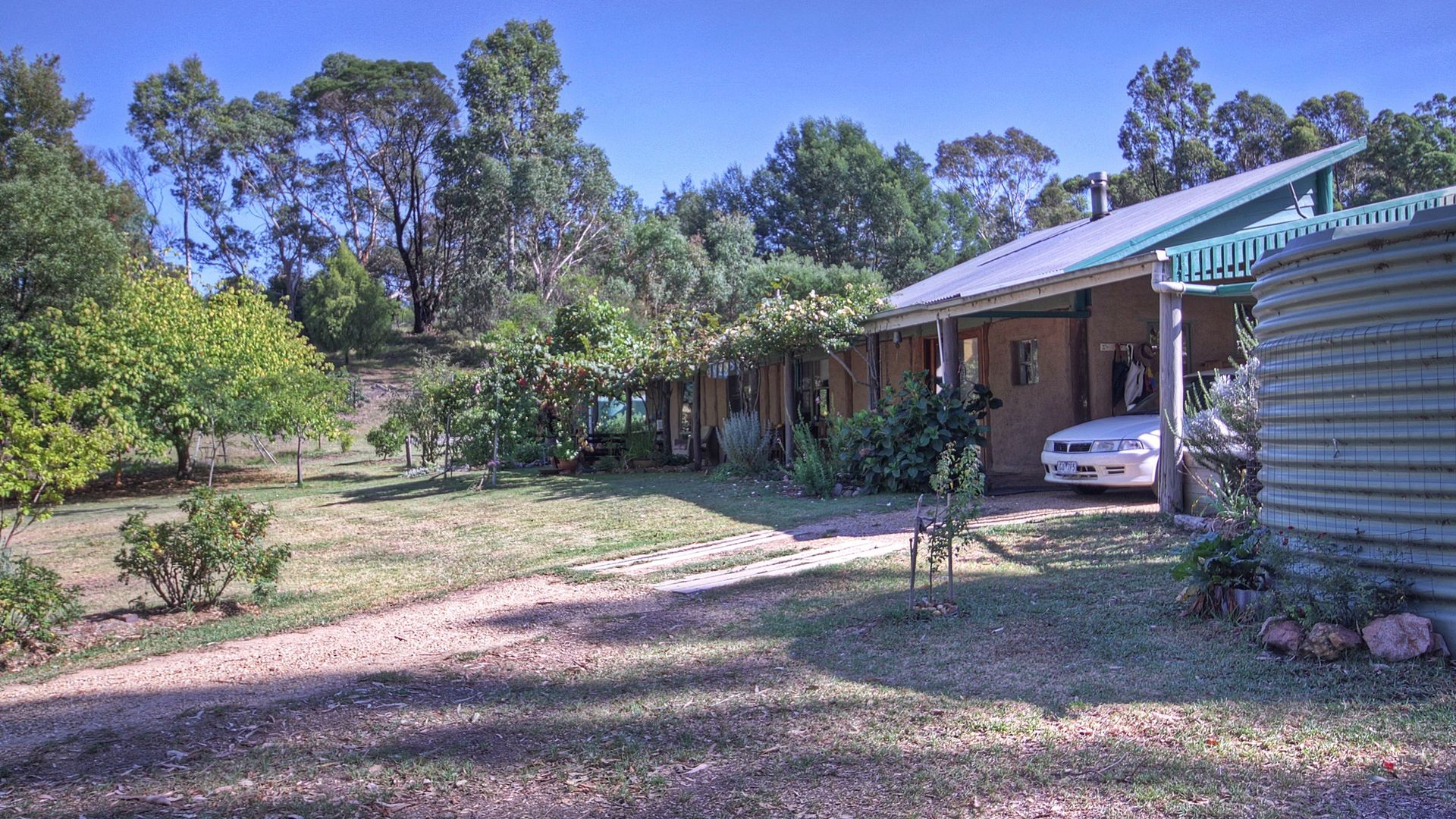 18 Riches Rd, Sarsfield VIC 3875, Image 1
