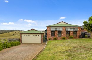Picture of 151 Underbank Boulevard, Bacchus Marsh VIC 3340