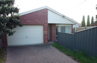 Picture of 85 McCormicks Road, Carrum Downs VIC 3201