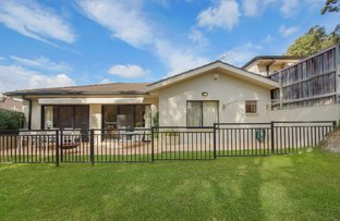 Picture of 3/324 Pittwater Road, East Ryde NSW 2113