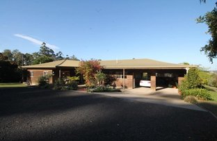 Picture of 4 Albert River Rd, Welshpool VIC 3966