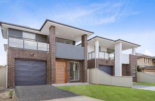 Picture of 12B Anzac Mews, Wattle Grove NSW 2173