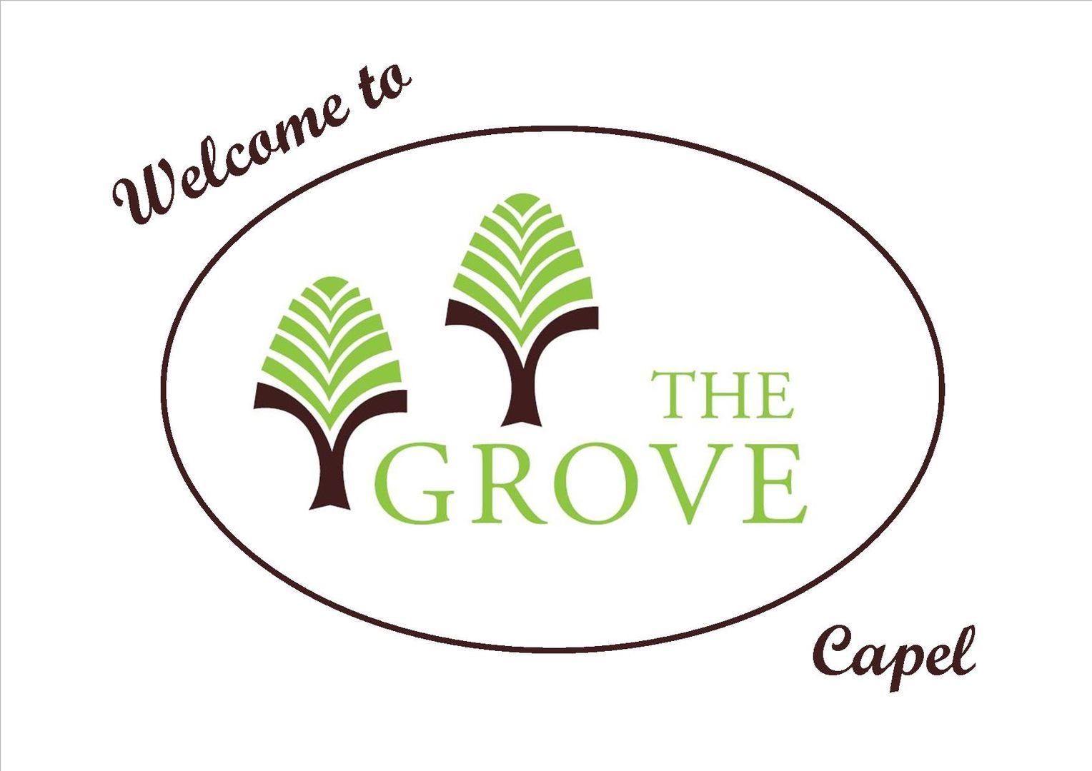 26 The Grove, Capel WA 6271, Image 0
