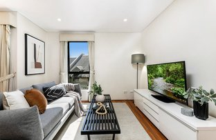 Picture of 14/2B Gladstone Street, Newtown NSW 2042