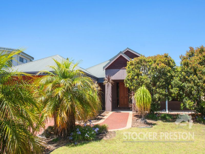 28 Spindrift Cove, Quindalup WA 6281, Image 0