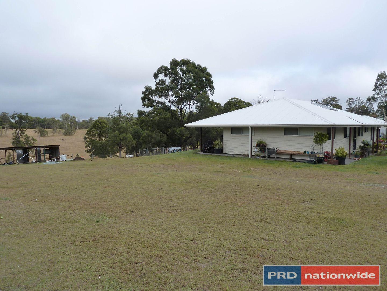 126 Runnymede Road, Kyogle NSW 2474, Image 1