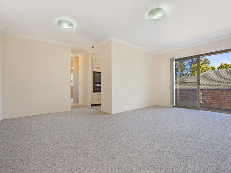 4/19-21 Harris Street, Harris Park NSW 2150, Image 2