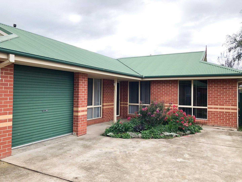 2/205 Wallace Street, Braidwood NSW 2622, Image 0