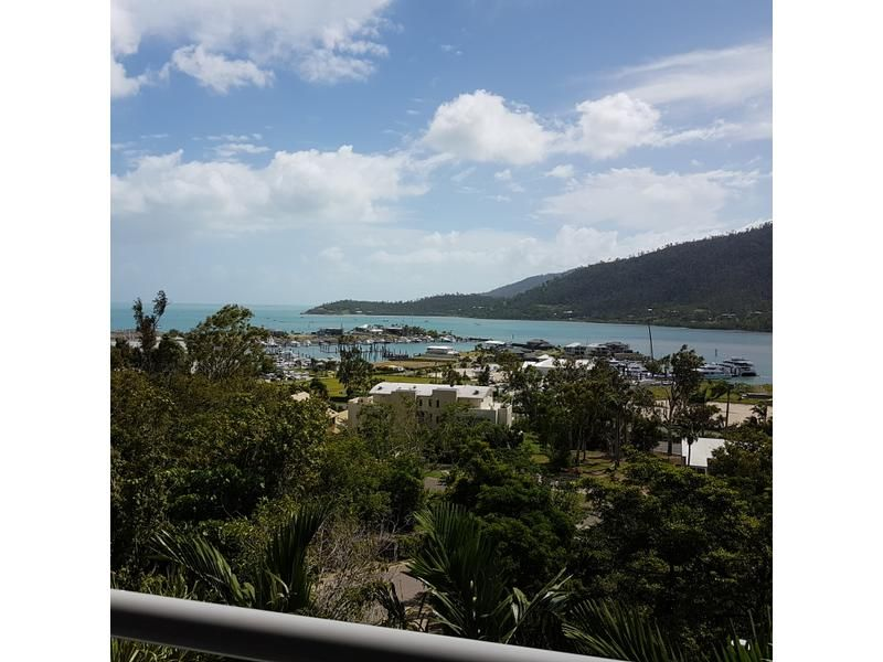 Airlie Beach QLD 4802, Image 2