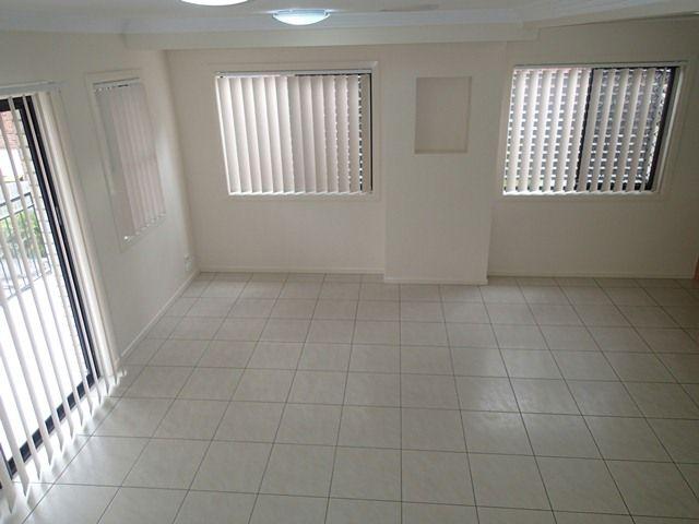 36 View Street, Mount Gravatt East QLD 4122, Image 2