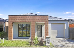 Picture of 11 Camouflage Drive, Epping VIC 3076