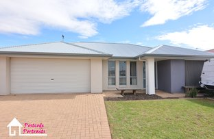Picture of 44 Jensen Avenue, Whyalla Jenkins SA 5609
