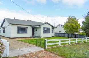 Picture of 31 Church Street, Goroke VIC 3412
