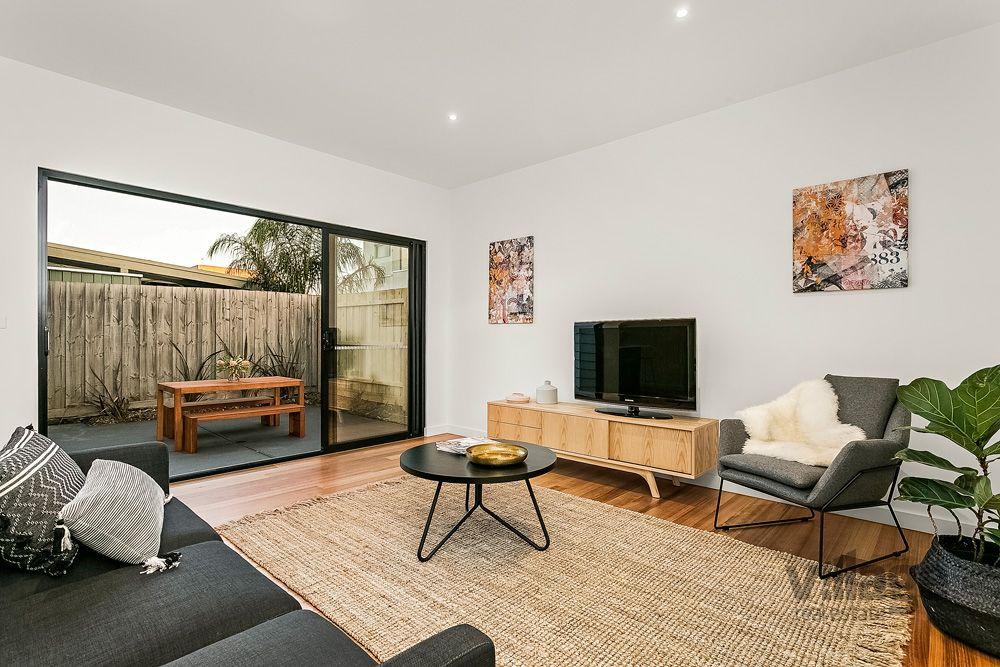 161 Buckley Street, Seddon VIC 3011, Image 1
