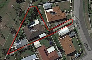 Picture of 3 Mulka Court, Morayfield QLD 4506