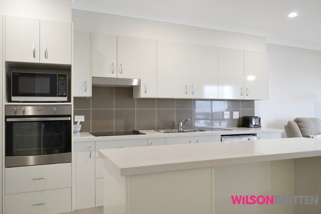 Picture of 12/15-17 Lakeview Road, MORISSET PARK NSW 2264