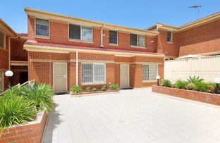 Picture of 4/39-41 Graham Road, Narwee NSW 2209