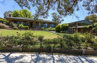 Picture of 49 Churchill Drive, Mooroolbark VIC 3138