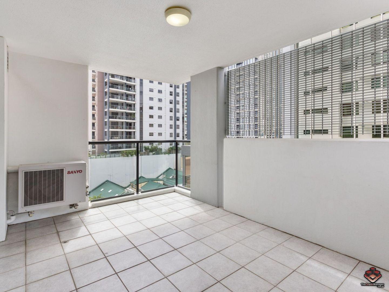 ID:3912615/363 Turbot Street, Brisbane City QLD 4000, Image 2