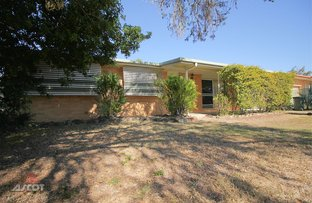 Picture of 46 Fairymead Road, Bundaberg North QLD 4670