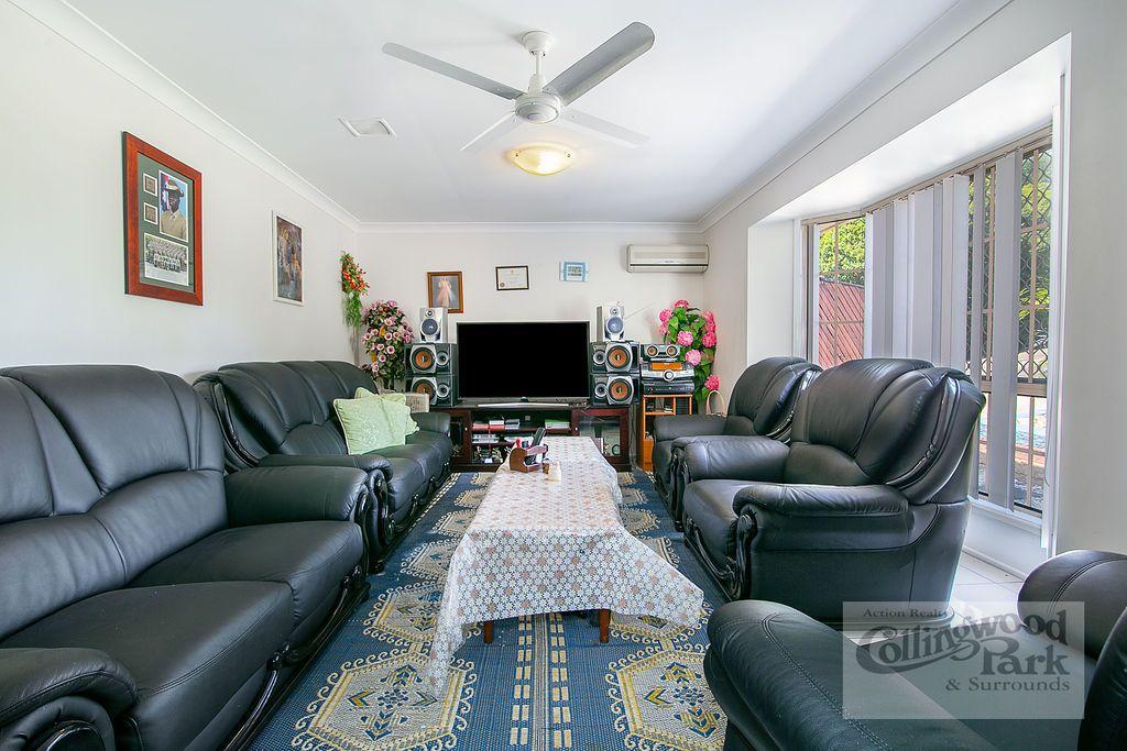 17 DRYSDALE AVENUE, Collingwood Park QLD 4301, Image 1