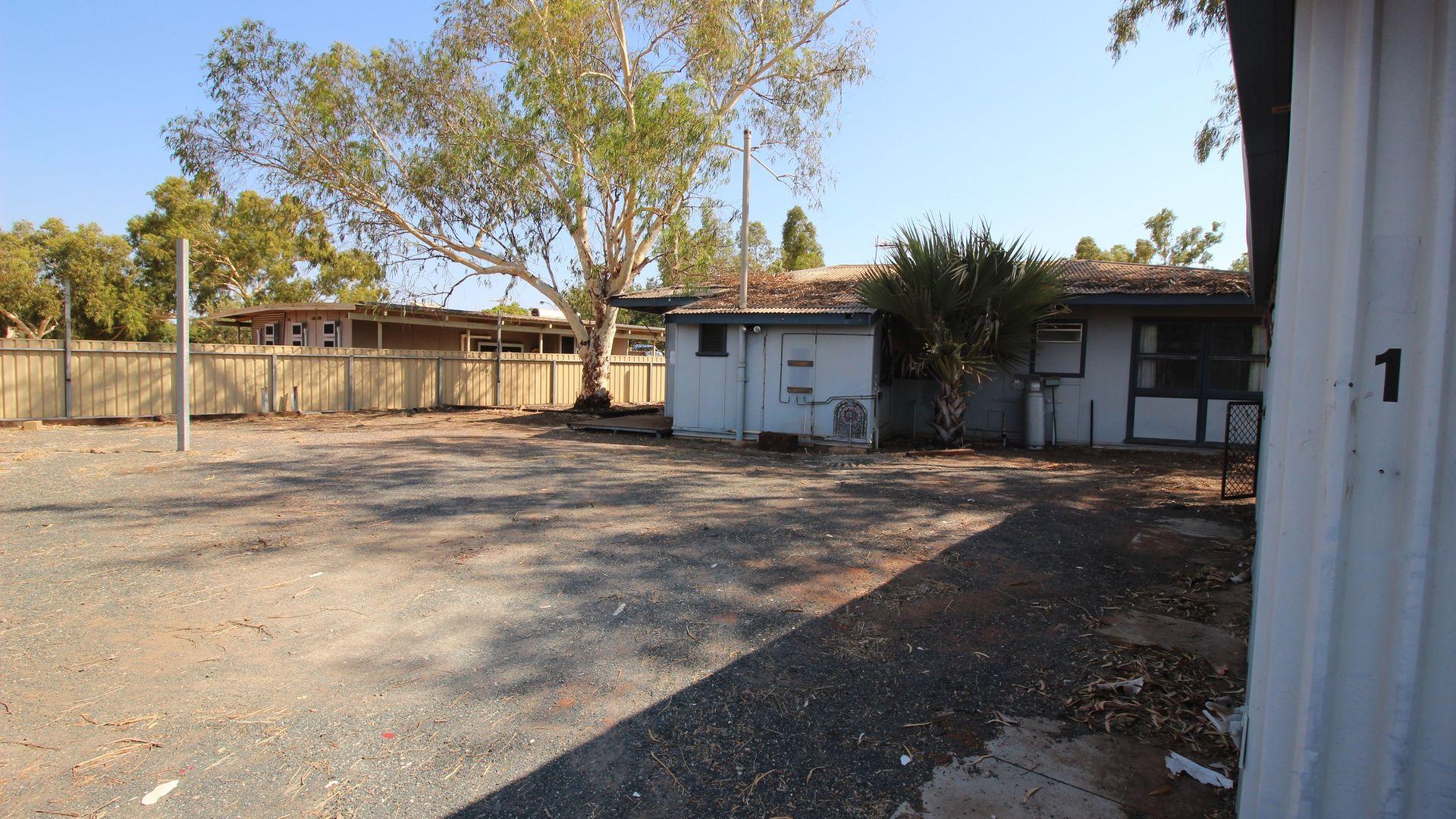 14 Hawkins Street, South Hedland WA 6722, Image 2