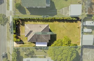 Picture of 11 Paget Street, Carina QLD 4152