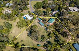 Picture of 53 Veronica Drive, Tallai QLD 4213