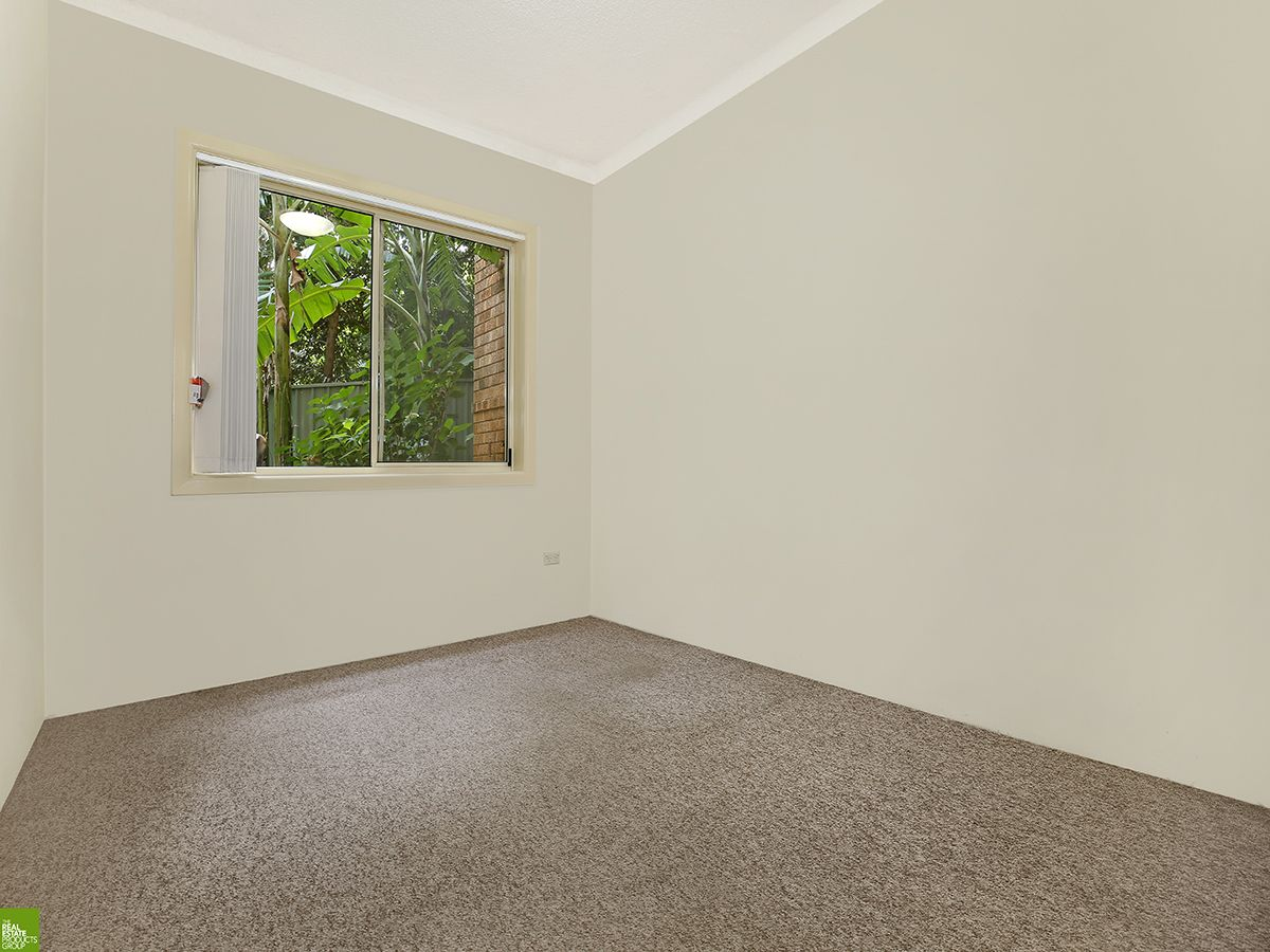 2/8 Station Street, Stanwell Park NSW 2508, Image 1