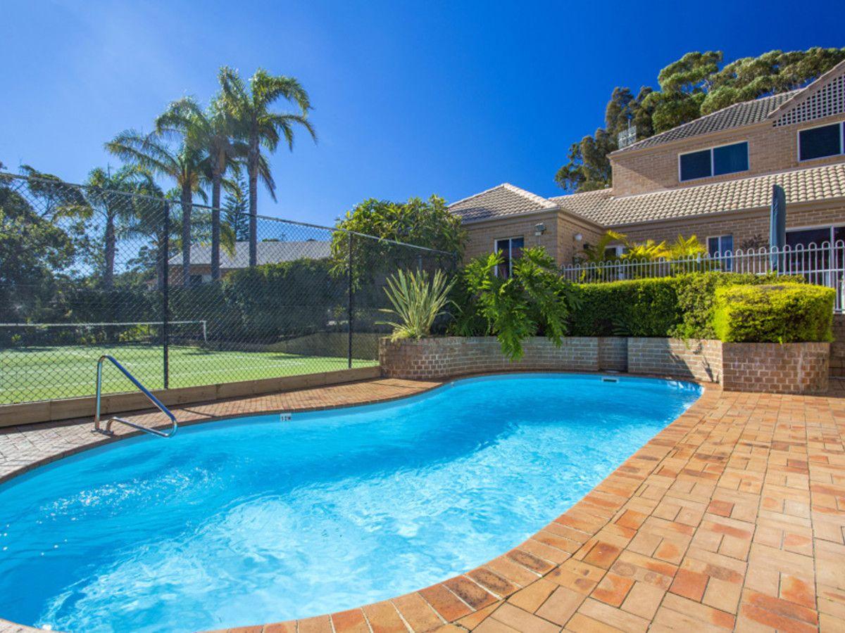 18/46 Jones Avenue, Mollymook Beach NSW 2539, Image 0