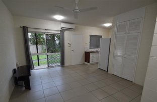 Picture of 2/8 Kidston Street, Bungalow QLD 4870