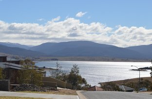 Picture of 78 Kunama Drive, East Jindabyne NSW 2627